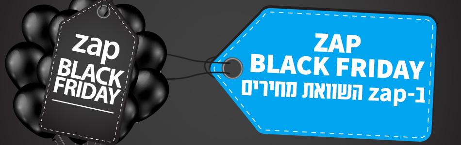 blackfriday2018
